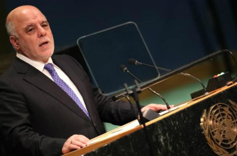 Iraq cảnh báo nguy cơ chiến tranh với Thổ Nhĩ Kỳ - ảnh 2