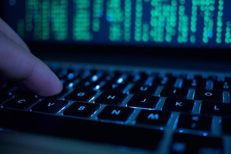 Nga yêu cầu giải trình tin đồn Mỹ chủ mưu tấn công mạng - ảnh 1