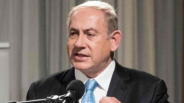 Israel triệu tập hàng loạt đại sứ sau nghị quyết LHQ - ảnh 1