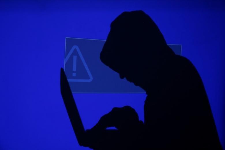 Thêm virus giống WannaCry âm thầm lây lan toàn cầu - ảnh 1