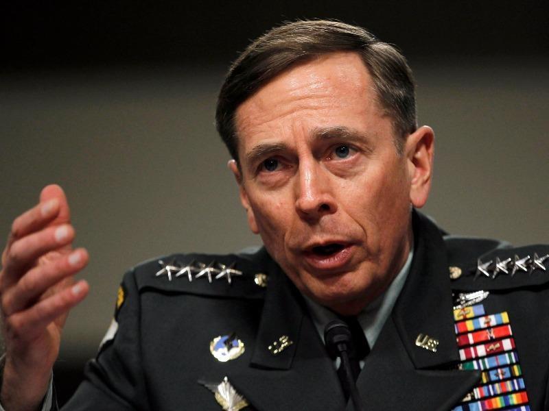 Mỹ sẵn sàng đáp trả quân sự Triều Tiên nếu cần thiết - ảnh 2