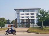 Hàng loạt sai phạm tại Khu kinh tế mở Chu Lai - Quảng Nam - ảnh 2