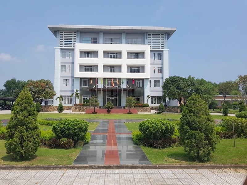 Chi tiết các sai phạm tại công trình do Ban KTM Chu Lai đầu tư - ảnh 2