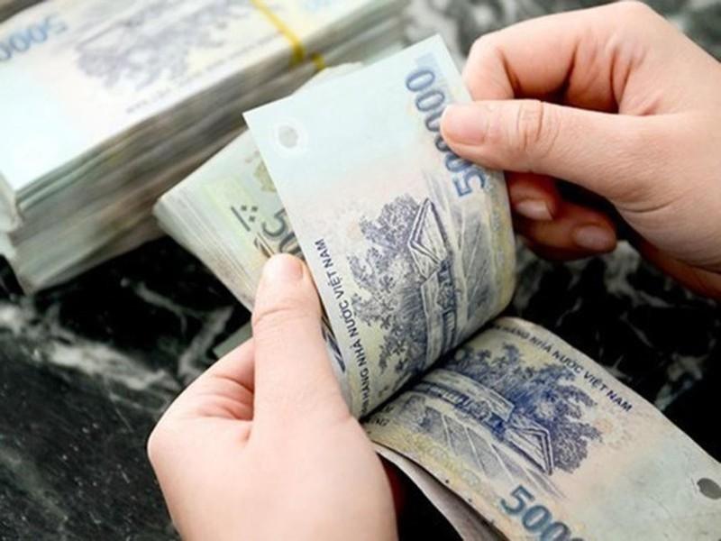 Quảng Ngãi thưởng tết cao nhất 616 triệu đồng - ảnh 1