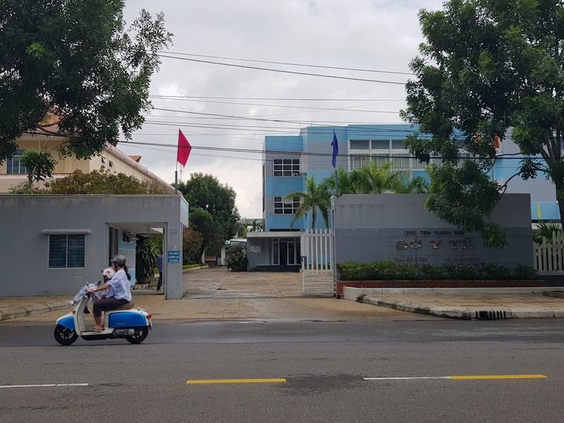Du học sinh từ Vũ Hán về quê ăn tết âm tính với Corona - ảnh 1