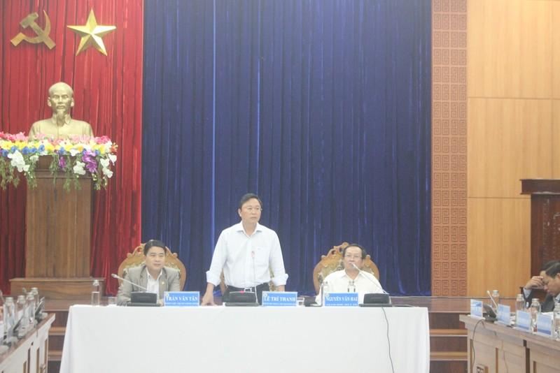 Cách ly hơn 200 lao động Trung Quốc trở lại Việt Nam làm việc  - ảnh 1