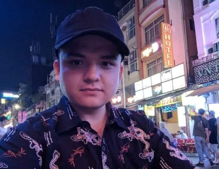 Quảng Nam: 1 du khách trốn cách ly tập trung - ảnh 1
