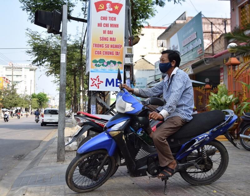 Quảng Nam mong buôn bán, hoạt động vận tải trở lại - ảnh 3