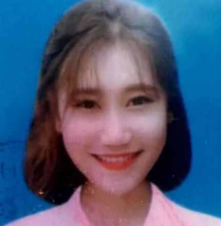 Truy nã bị can vụ 21 người Trung Quốc ở Việt Nam trái phép - ảnh 1