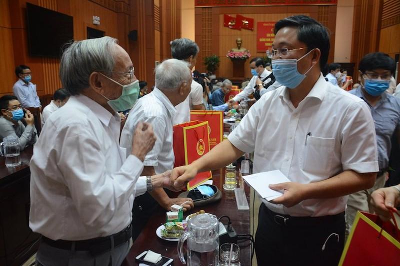 Quảng Nam, Đà Nẵng: hai địa phương cùng nhau phát triển - ảnh 2