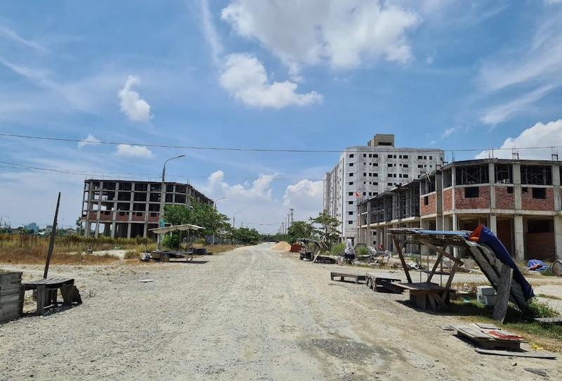 Chủ tịch Quảng Nam yêu cầu lấy người dân làm 'trung tâm' để quy hoạch đô thị - ảnh 1