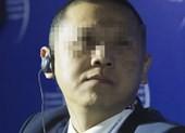Trung Quốc phản ứng về vụ Ba Lan bắt giám đốc Huawei - ảnh 1