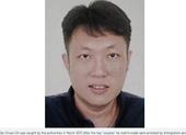 Singapore phạt tù người dàn xếp hôn nhân giả với phụ nữ Việt - ảnh 1
