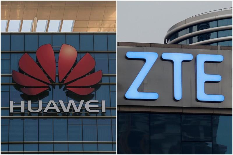 Lý do ĐH Mỹ ngừng nhận tài trợ từ Huawei, ZTE - ảnh 2