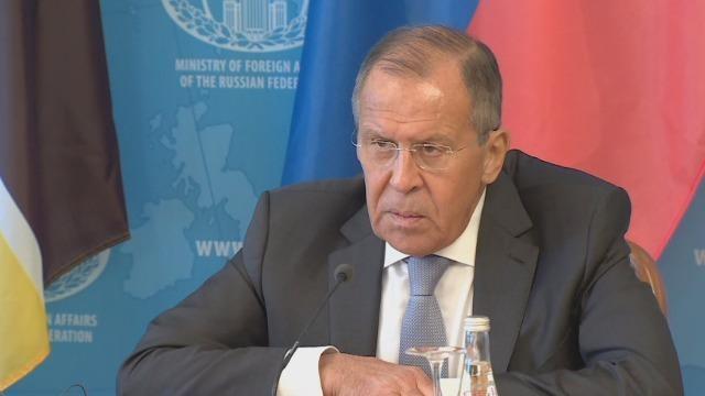 Nga nói Mỹ thất bại trong nỗ lực thay chính phủ ở Venezuela - ảnh 1