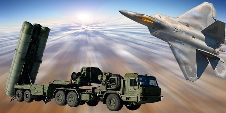 Israel 'vận động Mỹ loại Thổ Nhĩ Kỳ khỏi chương trình F-35' - ảnh 1