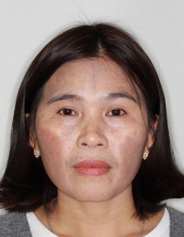 Một phụ nữ Việt mất tích ở Síp - ảnh 1