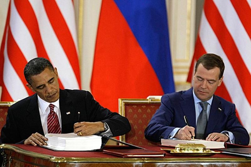 Bài 2: Ông Putin nói về cán cân an ninh chiến lược với Mỹ - ảnh 2