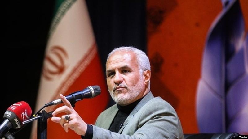 Iran bác cáo buộc nhận tiền tỉ USD 'lót tay' của Mỹ, Qatar - ảnh 1