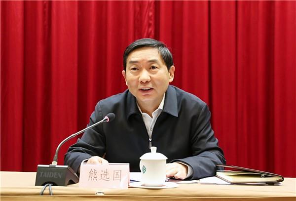 Cảnh sát Trung Quốc bị phê bình vụ lây lan COVID-19 trong tù - ảnh 1