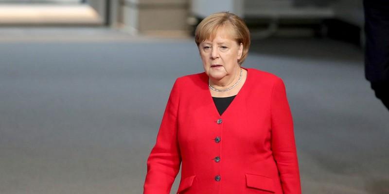 COVID-19 Đức: Không đóng cửa biên giới, có đối sách riêng - ảnh 2