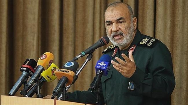 'Iran có thể giúp Mỹ chống dịch COVID-19, không cần Mỹ hỗ trợ' - ảnh 1