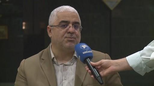 COVID-19 Iran: Báo chí cầu cứu chính phủ, nguy cơ dịch kéo dài - ảnh 1