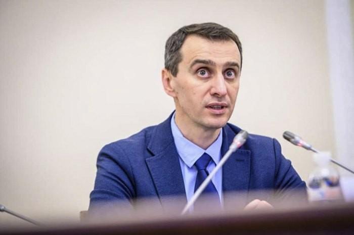 Ukraine hứa thưởng 1 triệu USD cho người chế vaccine COVID-19 - ảnh 1