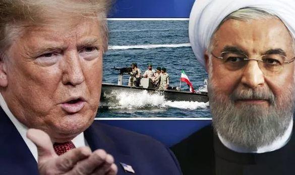 Iran từng lên kế hoạch tấn công 400 mục tiêu Mỹ - ảnh 2
