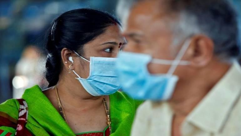 Ấn Độ: Bị 3 thanh niên hiếp dâm do cách ly một mình ở trường  - ảnh 1