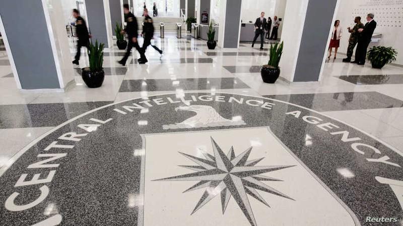 CIA nghi Trung Quốc ngăn WHO báo động đại dịch - ảnh 1