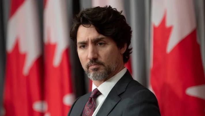 Đến lượt Canada đòi Trung Quốc trả lời về nguồn gốc COVID-19 - ảnh 1