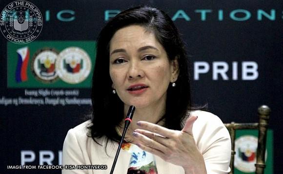 Biển Đông: 'Philippines có quyền tịch thu tài sản Trung Quốc' - ảnh 2