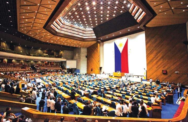 Nghị sĩ Philippines nói về vaccine Trung Quốc: Đừng ràng buộc! - ảnh 1