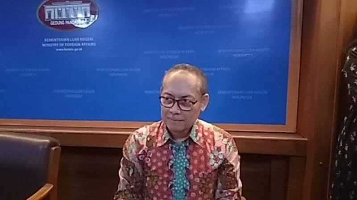 Indonesia nói dịch COVID-19 làm chậm quá trình hoàn tất COC  - ảnh 1