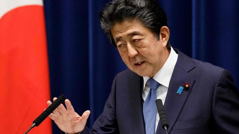 KCNA lên án Nhật cân nhắc trang bị khả năng tấn công phủ đầu - ảnh 1