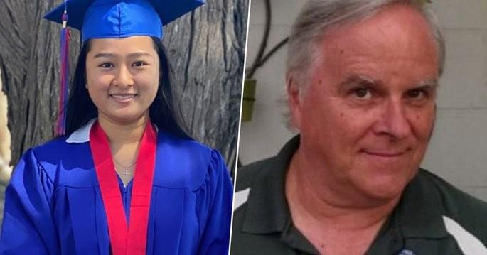 Giáo sư Mỹ xin lỗi vì đòi sinh viên gốc Việt đổi tên cúng cơm - ảnh 1