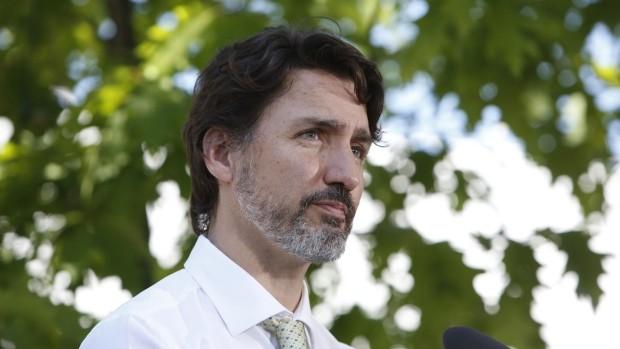 Ông Pompeo nói với Trung Quốc: Lập tức thả 2 công dân Canada - ảnh 2