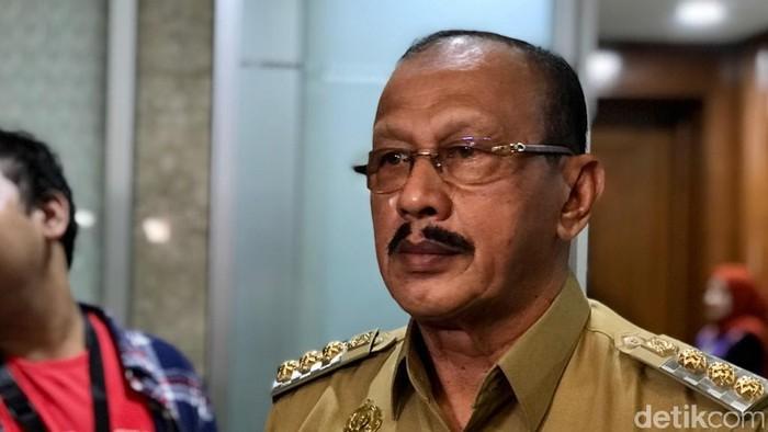 Quần đảo chiến lược Indonesia nói không với đầu tư Trung Quốc - ảnh 1