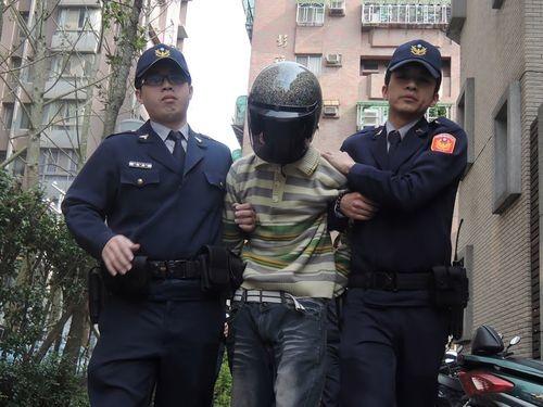 Một lao động Việt bị đâm chết ở Đài Loan - ảnh 1