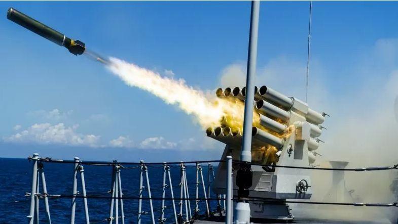 Mỹ sắp công bố 'lập trường chính thức' về căng thẳng Biển Đông - ảnh 1