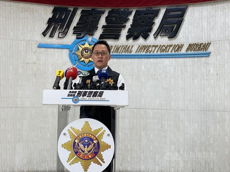 Đài Loan khởi tố 8 người mở website đánh bạc dụ lao động Việt - ảnh 1