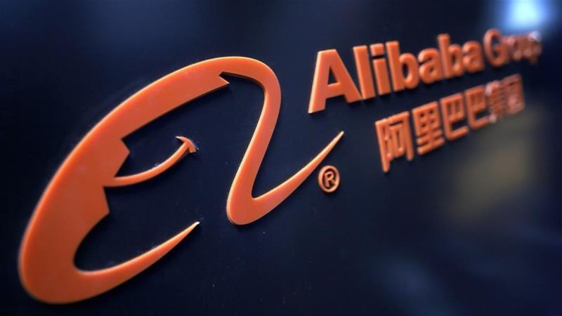 Sau TikTok, WeChat, đến lượt Taobao bị 'soi' về rủi ro an ninh - ảnh 1