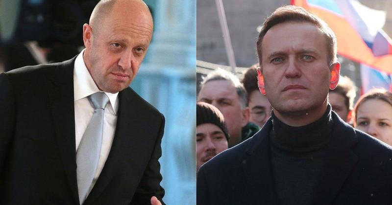 Nga: Chính trị gia Navalny phải nộp phạt triệu đô nếu tỉnh lại - ảnh 1