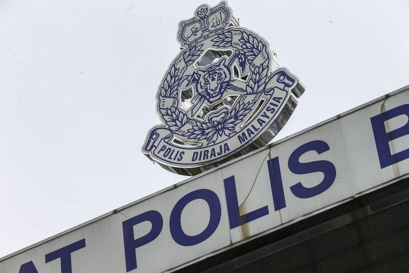 Malaysia giải cứu 3 phụ nữ Việt nghi là nạn nhân buôn người - ảnh 1