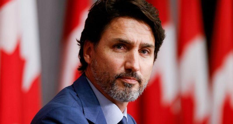 'Canada sẽ tiếp tục chỉ trích Trung Quốc ngoại giao cưỡng ép' - ảnh 1