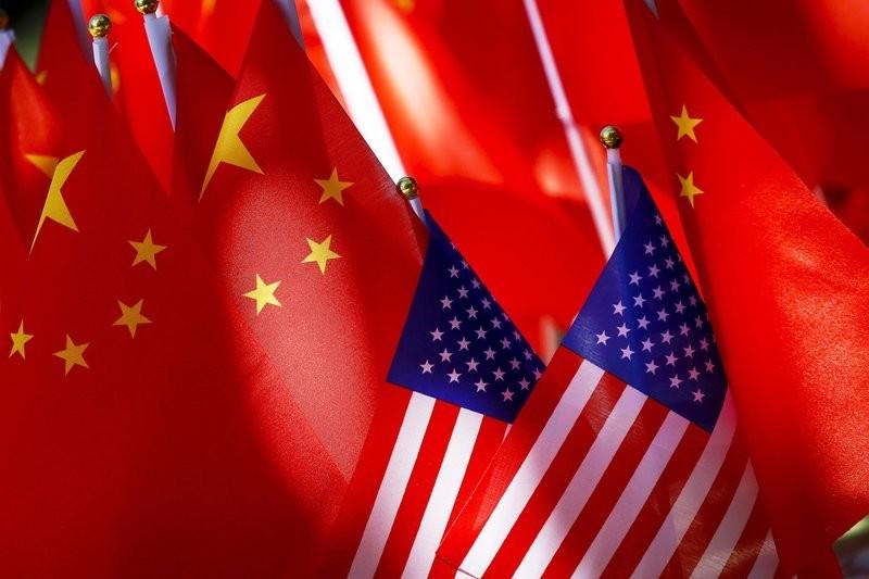 Chính quyền Trump dừng 5 chương trình văn hóa với Trung Quốc - ảnh 1