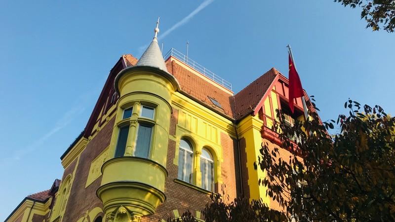 Trung Quốc phản bác bình luận của các chính khách Hungary về quan hệ song phương - ảnh 1