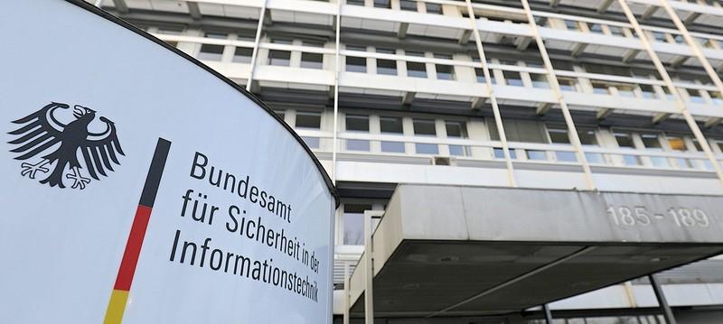 Đức mở cuộc điều tra về điện thoại Trung Quốc sau cảnh báo của Lithuania - ảnh 1