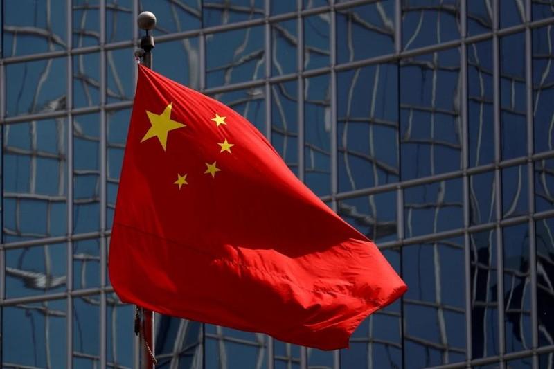 Trung Quốc có thể không vào được 'sân chơi' CPTPP, nhưng… - ảnh 1